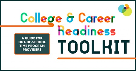 New Tool Helps Prioritize College and Career Readiness