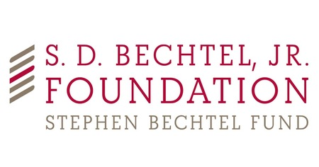Bechtel Foundation Awards Grant to NAA for Building the Capacity for Leaders of Color in Afterschool