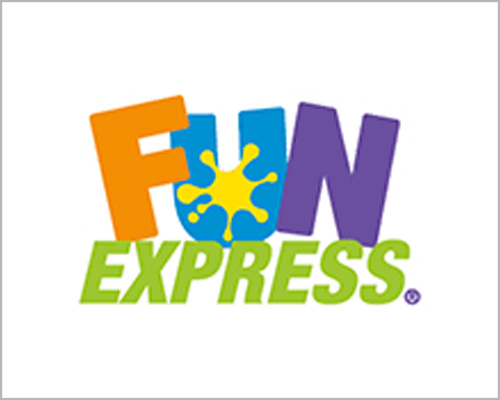 Contact Fun Express for Your NAA Discount!