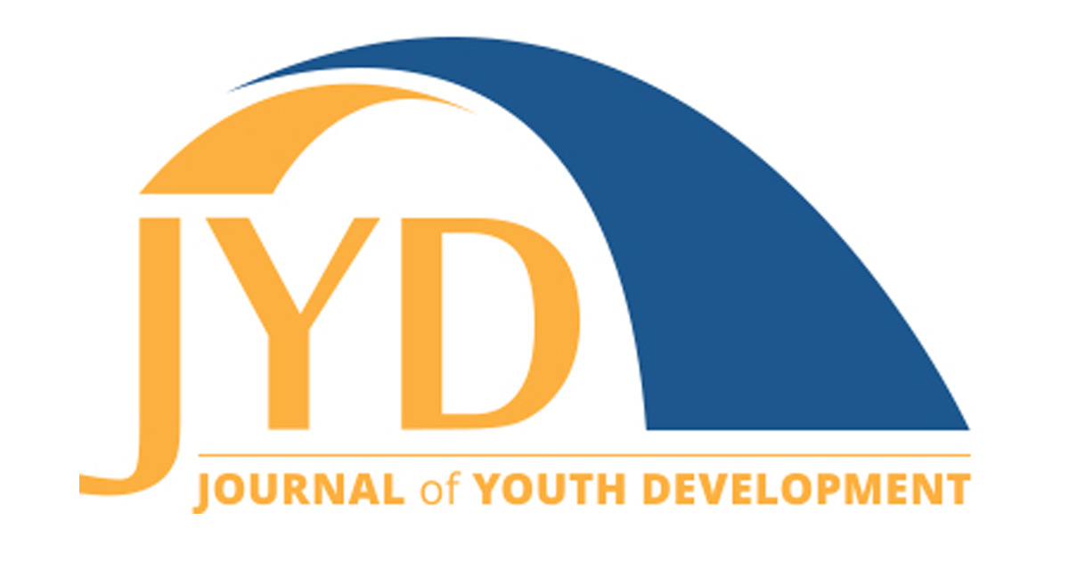 NAA and Journal of Youth Development Announce Partnership