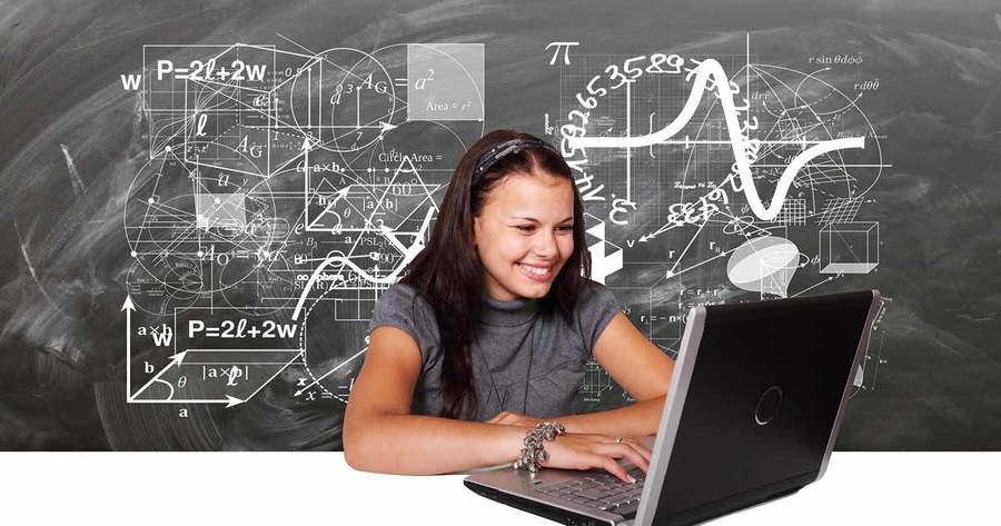 5 Ways to Spark STEM Interest in Girls