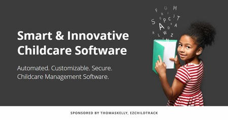Software to Help Your Program Thrive