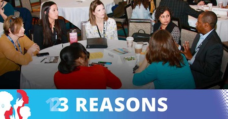 3 Reasons to Register NOW for NAA20