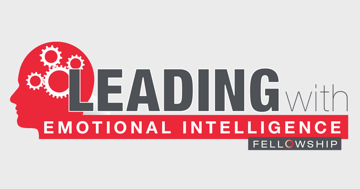 Fellowship: Leading with Emotional Intelligence