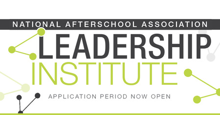Application Period Now Open for the NAA Next Generation Leadership Institute