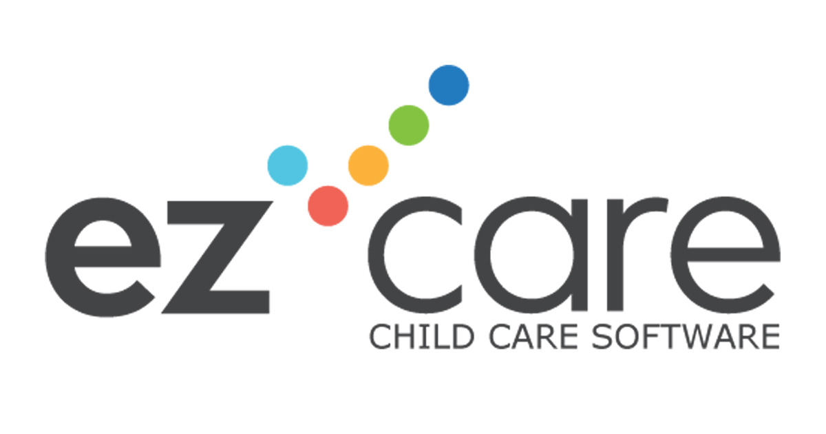 Ez Care Child Care Software