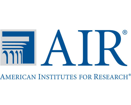 AIR Releases SEL Resources