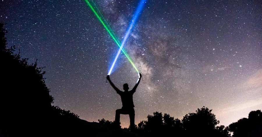 May the Force Be with You: Lessons from 'Star Wars'