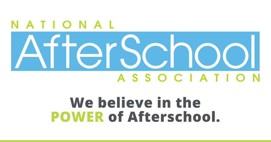 The Power of Afterschool Now!