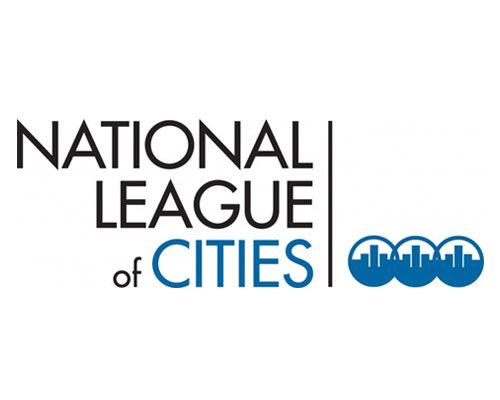 National League of Cities Institute Seeks Input on Summer Learning