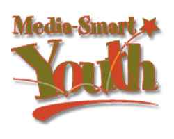 Free Media-Smart Youth Curriculum From NIH Promotes Health and Media Literacy