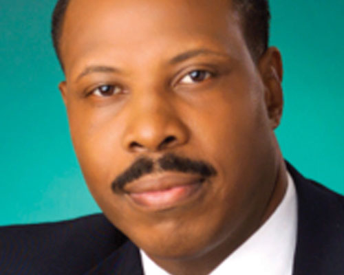 Cornell McClellan to Keynote 2015 NAA Convention in DC